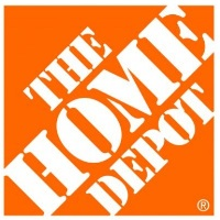 Home Depot 4th Of July Sale Live Now (Home Depot)