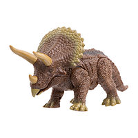 Discovery Kids Remote Control Triceratops (JCPenney)