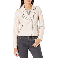 Levis Water Resistant Midweight Bomber Jacket (JCPenney)