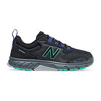New Balance 510 Womens Running Shoes (JCPenney)