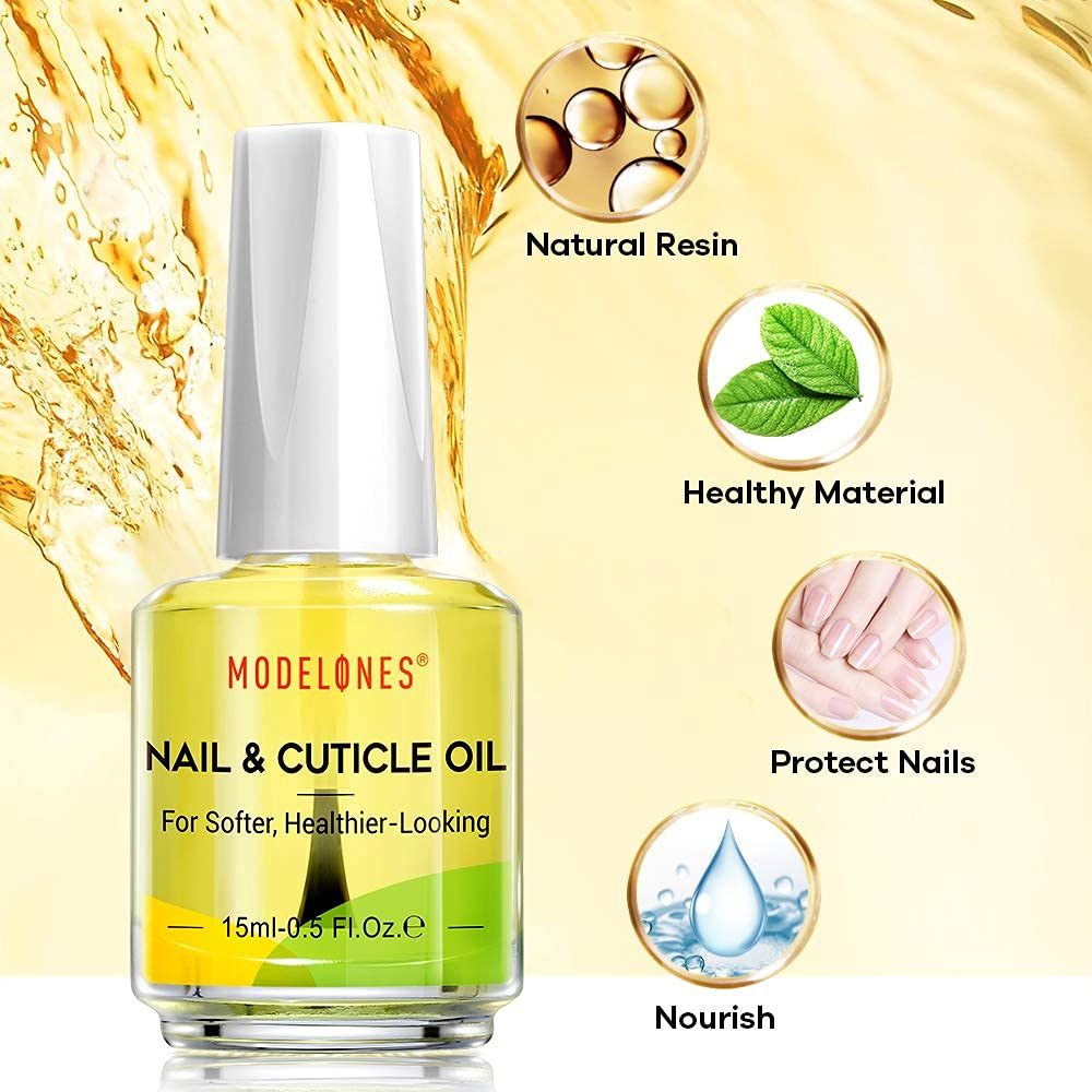 Cuticle Oil for $2.99 (Reg $8.99)