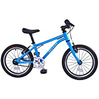 Kids and Toddlers Bikes On Sale from $17.99 (Woot)