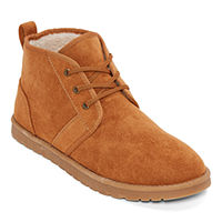 Mens, Womens and Kids Boots On Sale from $16.80 (JCPenney)